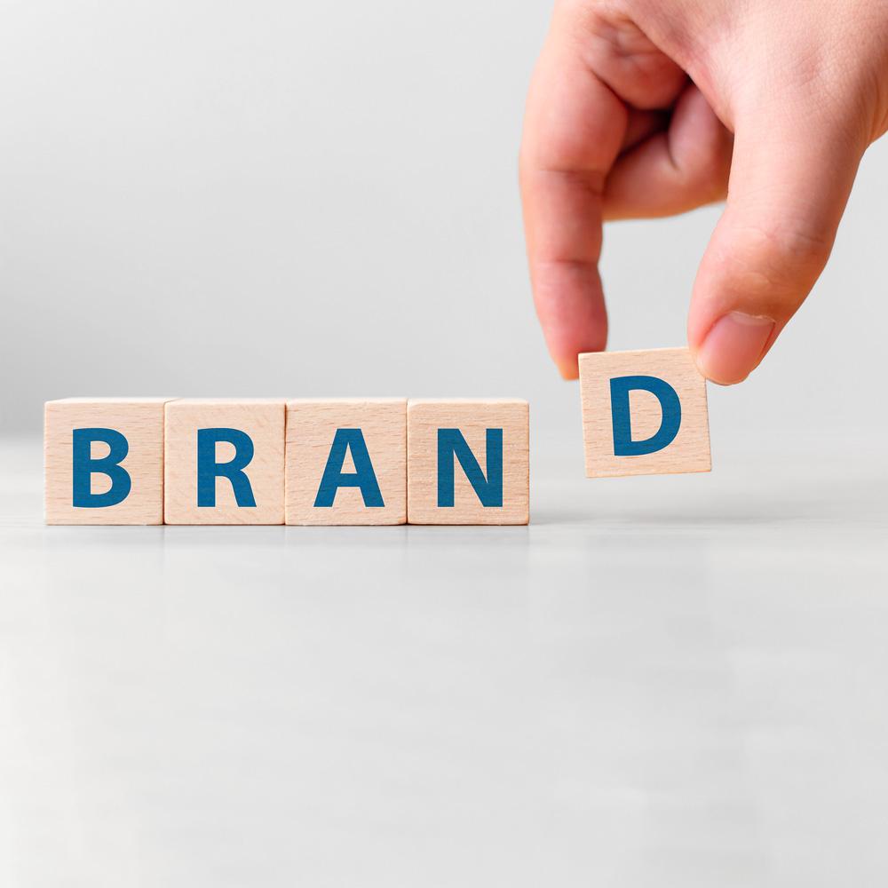 Consulenza Brand Building